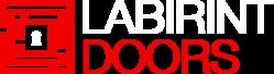labirintdoors.com